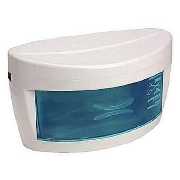 Ceriotti UV Sterilizer