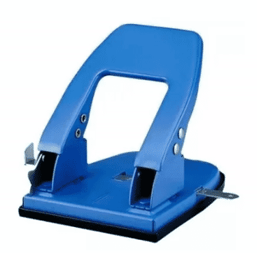 Universal Chef Heavy Duty 2-Hole Puncher