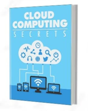 Cloud Computing Secrets for Business