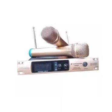 Sennheiser Sennheiser Wireless Microphone