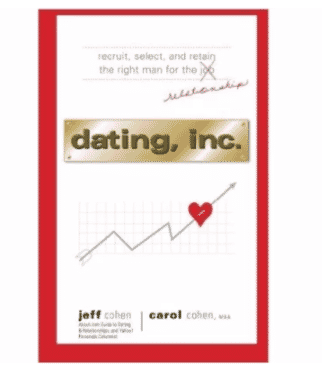 Dating, Inc - About Guide To Dating And Relationship