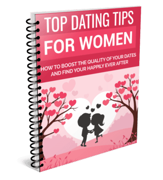 10 Dating Secrets for Evergreen Happiness