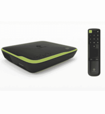 Hd Decoder With Antenna Plus 2 Months Free Subscription