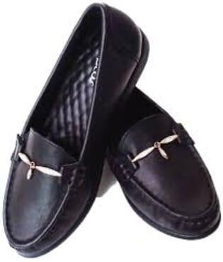 Longrich Energy Shoes (Female)