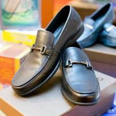 Longrich Energy Shoes(Male)