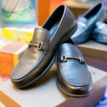 Longrich Energy Shoes(Male)