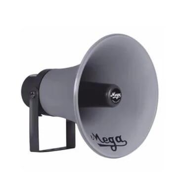 Mega Horn Speaker