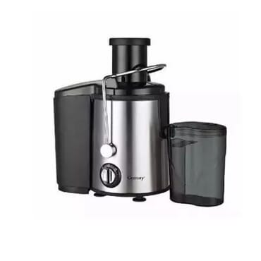 Century Juice Extractor - Cje-8221c