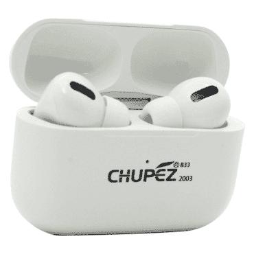Chupez Wireless Earbuds – B33