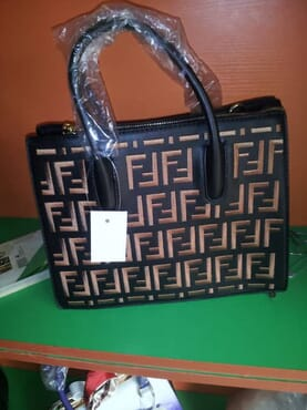 Fendi Women Handbag