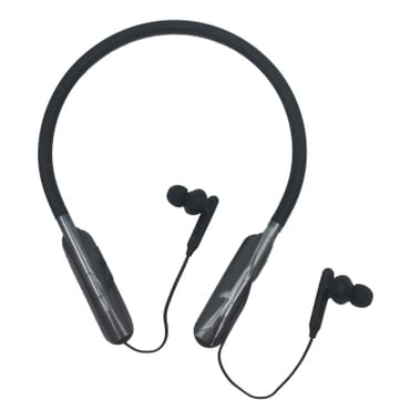 Samsung UFlex Bluetooth headphones