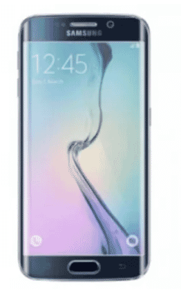 Universal Tempered Glass Screen Protector For Galaxy S6