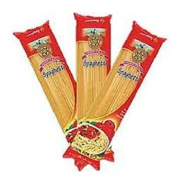 Golden Penny Spaghetti - 20 Packs
