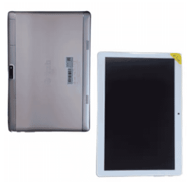 A&S GTAB P9013 10.1 Tablet PC 1G - 16G - 5000mAh