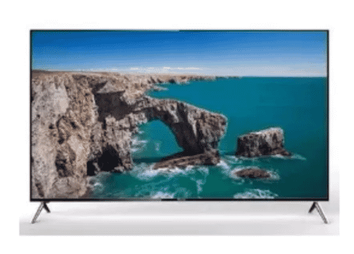 Hisense 49 Inch Full HD Led Television With Usb Video