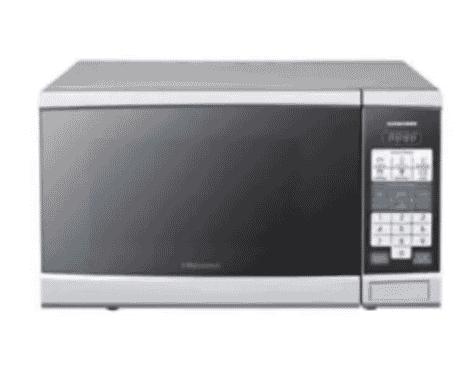 Hisense 36 Litre Microwave Oven - H36mommi