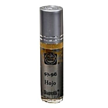 Hojo oil perfume