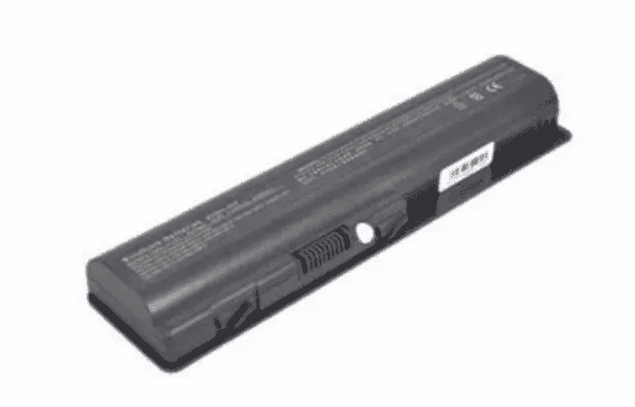 HP 630 Battery