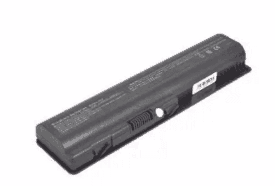 HP Pavilion Dv4 Replacement Battery