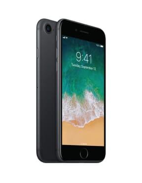 IPHONE 7 - (32GB)