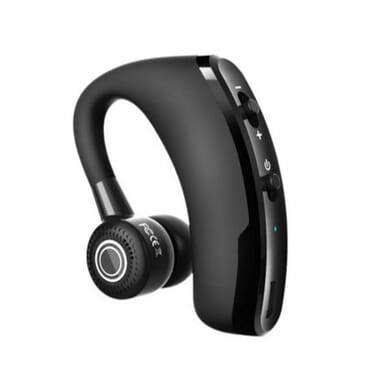 Bluetooth Headset Sport
