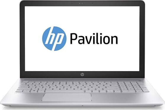 HP PAVILION LAPTOPS (agon-hydrocon concepts)