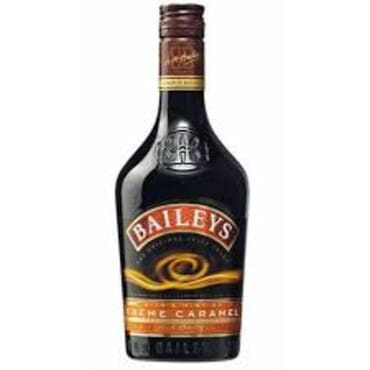 Baileys Irish Cream 70CL