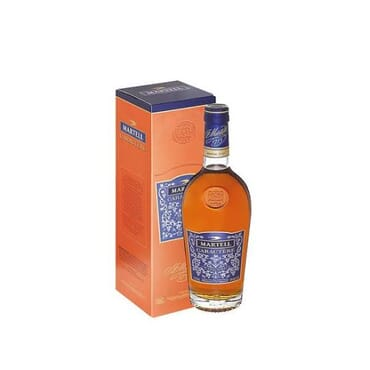 Martell Caractere 70CL