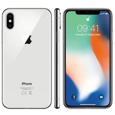 Apple Apple iPhone 6S Plus 16GB - Space Grey