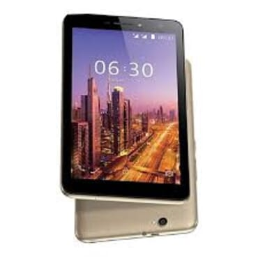 Itel Prime IV - 1704 Android Tablet