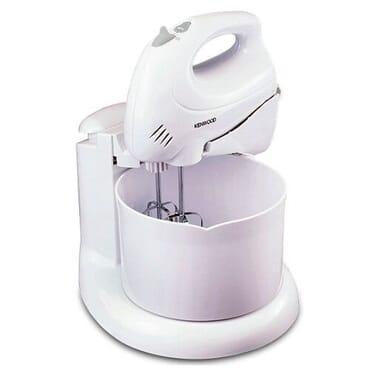 Kenwood Kenwood Hand Mixer HM430