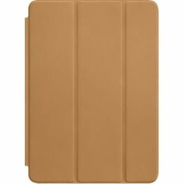 Smart Flip Cover for Tecno Droipad