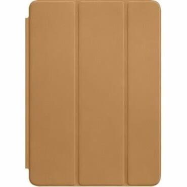 Smart Flip Cover for Tecno Droipad