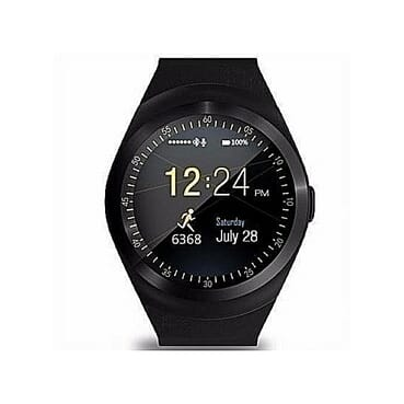 Smartwatch Smartwatch Y1 Sports Bluetooth Smart Watch