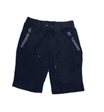 Men's Laced shorts