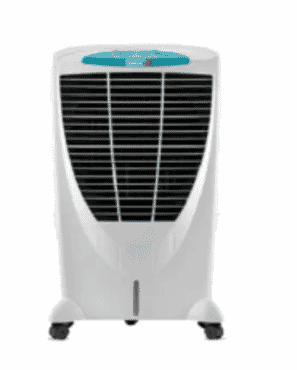 Scanfrost 56 Litre Air Cooler - Sfac 9000