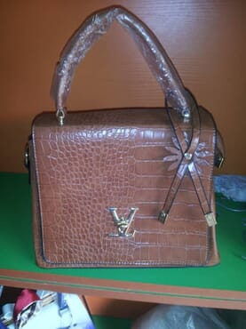 Louis Vuitton Women Handbag