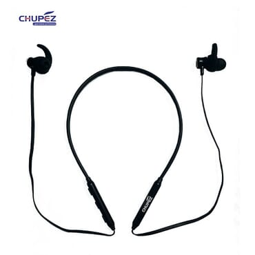 Wireless Neckband Earpiece – Bt99