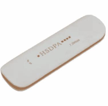 HSDPA Modem