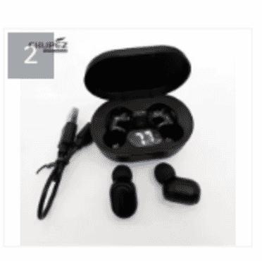 Chupez Wireless Earbuds – B44