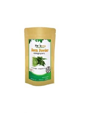 Neem Leaf (50grams)