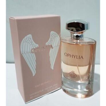 Fragrance World Ophylia Eau De Parfum - 80ML