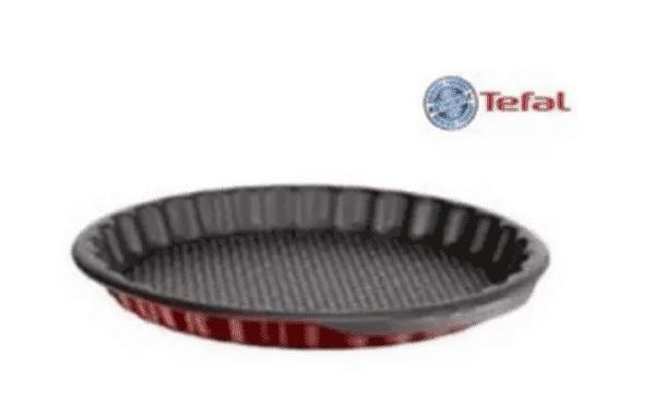 Tefal New Patisserie - J0368412
