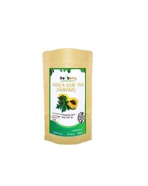 Herbsng Pure Papaya Leaf tea (20bags)