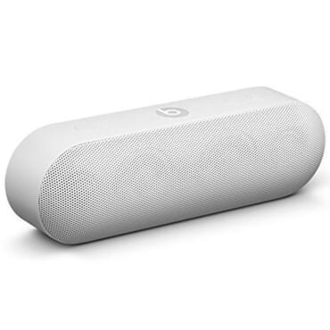 BEATS BY DRE BEATS PILL PLUS SPEAKER