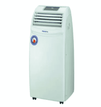 Polystar 2HP Mobile Air Conditioner - Pv-18cp410
