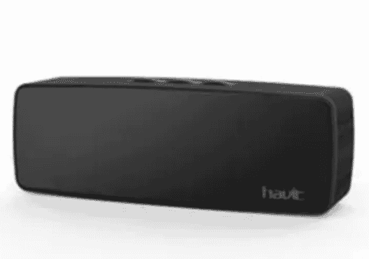Havit Multi-function Portable Bluetooth Speaker - Hv-sk570bt