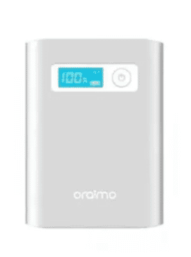 Oraimo Oraimo 10000mah Power Bank Pb-10er