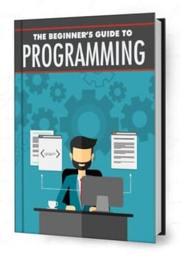 Guide to Programming