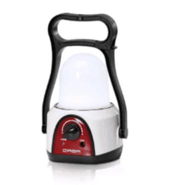 QASA Rechargeable Lantern Qltn-68a